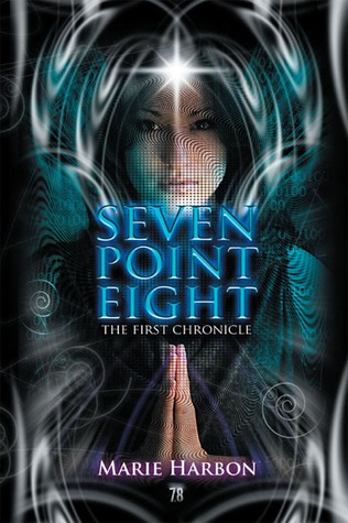 seven point eight