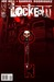 Locke and Key, Vol. 1  Welcome to Lovecraft