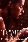 Tempt