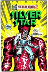 Silver Star: Volume 1