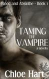 Taming the Vampire