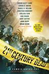 21st Century Dead: A Zombie Anthology