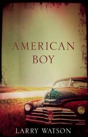 American Boy