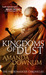 Kingdoms of Dust (The Necroman...