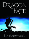 Books I've Enjoyed: Dragon Fate