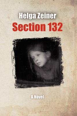 Section 132