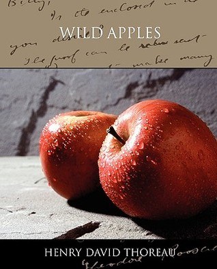 Wild Apples