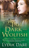 Tall, Dark and Wolfish (Westfield Wolves, #2)
