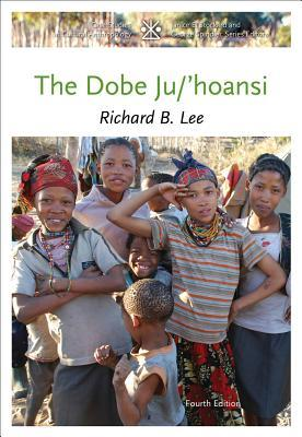 the dobe ju hoansi Kung in an area of botswana known as the dobe six years later, marjorie shostak traveled to africa to live with the kung hoping to discover, in particular, how the lives of kung women differed from her own in this essay, i will contrast and compare lee's book, the dobe ju/'hoansi, 1984, 1993 and shostak's book, nisa.