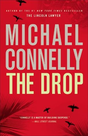 The Drop (Harry Bosch, #16)