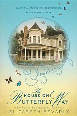 Review: The House on Butterfly Way