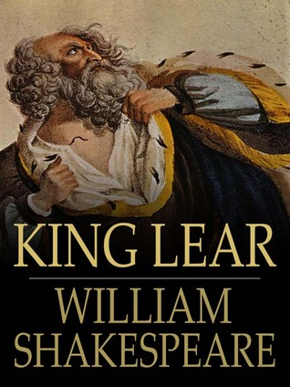 deception in shakespeares king lear William shakespeare's king lear  among his daughters, setting the stage for an  epic tale of unchecked ambition, deceit, war and madness.