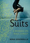 Suits: A Woman on Wall Street
