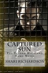 Captured Sun (Highland Home, #2)