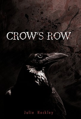 Crow's Row