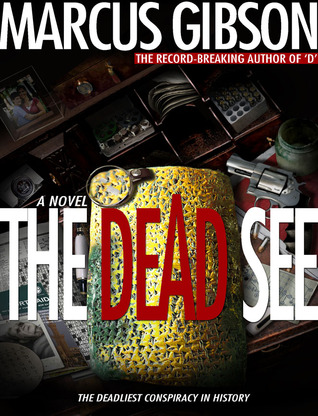 The Dead See