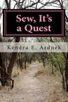 Sew, It's a Quest