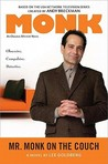 Mr. Monk on the Couch (Mr Monk, #12)
