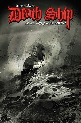 Bram Stokers Death Ship