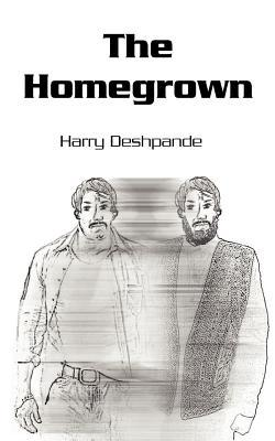 The Homegrown