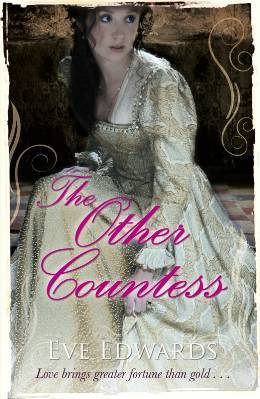 The Other Countess (The Lacey Chronicles, #1)