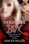 Pandora's Box (The Road to Hell #1)