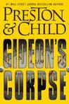 Gideon's Corpse (Gideon's Crew #2)
