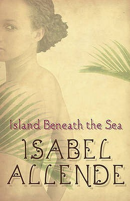 character analysis in daughter of fortune by isabel allende Summary and reviews of daughter of fortune by isabel allende, plus links to a book excerpt from daughter of fortune and author biography of isabel allende.