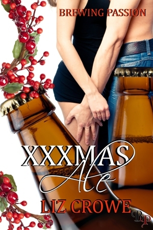 XXXmas Ale (Brewing Passion #2)