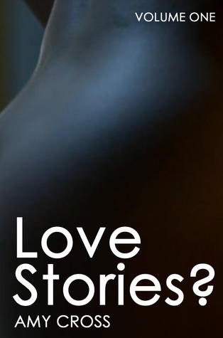 Bestiality Archives - Free adult erotic sex stories online