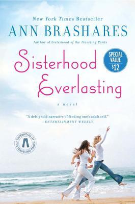 Sisterhood Everlasting