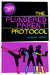 TEEN Agents in The Plundered Parent Protocol