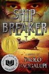 Ship Breaker