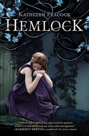 Hemlock