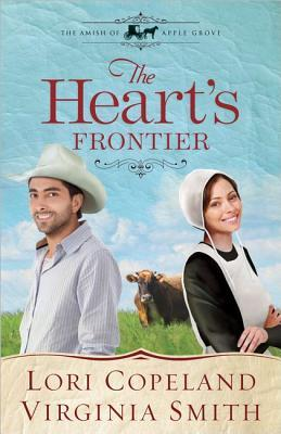 The Heart's Frontier