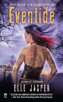Review: Eventide