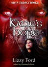 Katie's Hope