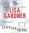Love You More (Detective D.D. Warren #5)