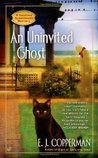 An Uninvited Ghost