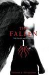 The Fallen: Leviathan. Thomas E
