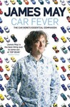 Car Fever: Dispatches From Behind The Wheel
