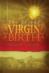 Review: The Second Virgin Birth