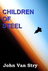 Children of Steel