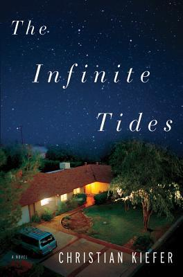 The Infinite Tides
