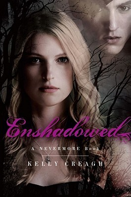 Enshadowed