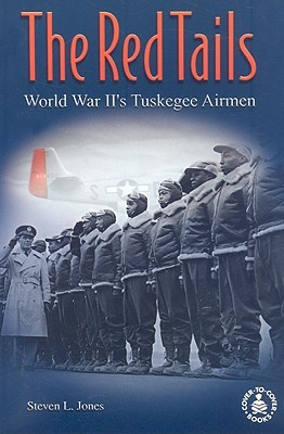 The Red Tails: World War II's Tuskegee Airmen