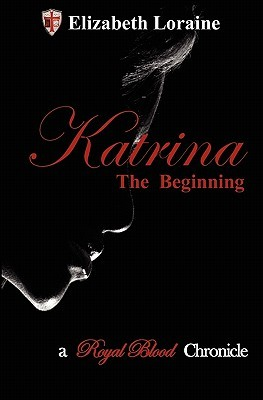Katrina, The Beginning