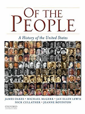 a peoples history of the united states chapter 6