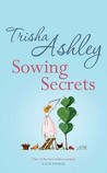 Sowing Secrets