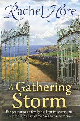 A Gathering Storm by Rachel Hore